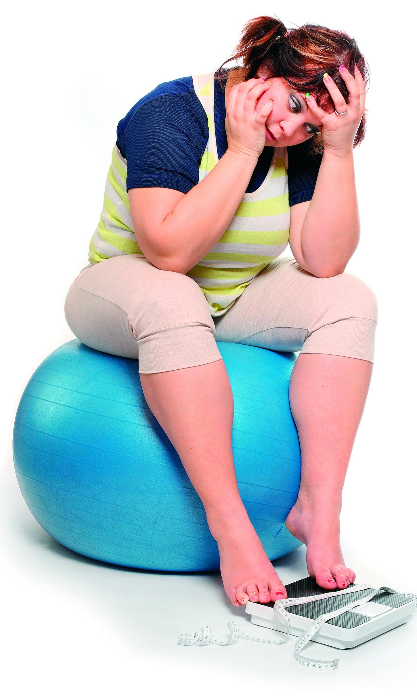 Видео упражнения для похудения низа живота