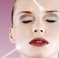 Лазерное неаблативное омоложение кожи